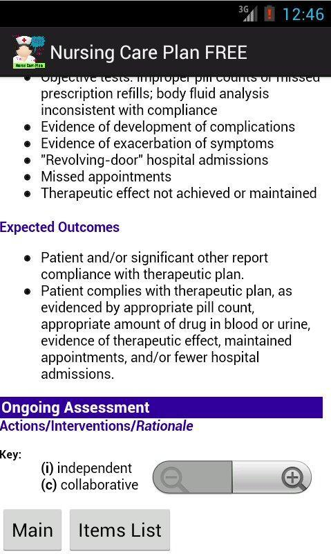 missed nursing care essay Missed nursing care is linked to patient harm including falls and infections organizations can prevent missed nursing care by ensuring appropriate nurse staffing, promoting a positive safety culture, and making sure needed supplies and equipment are readily available.