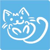 명대사 명언, [위젯], 좋은글 icon