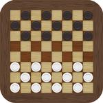 Checkers ✔️ APK