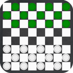 Checkers (Dama) APK