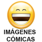 Imagenes Comicas icon