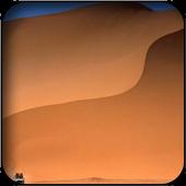 Algeria wallpapers icon