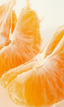 Citrus wallpapers apk screenshot