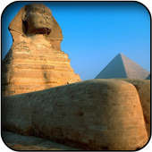 Egypt Wallpapers icon