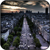 France wallpapers icon