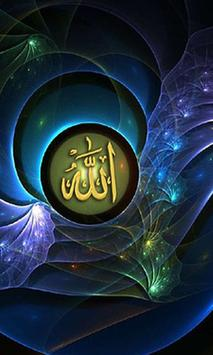 Islam Wallpapers poster