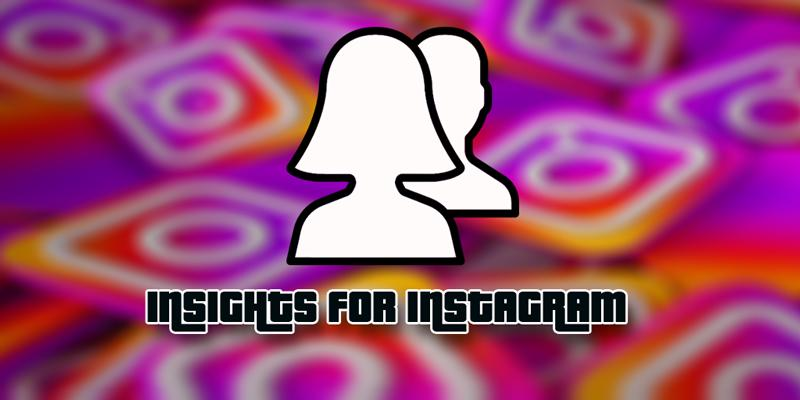 Insight Followers Unfollowers Plus for Android - APK Download