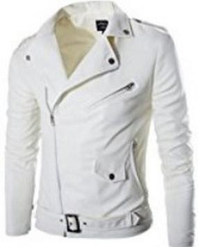 Women's Jacket Design screenshot 2