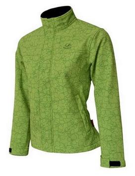 Women's Jacket Design screenshot 3