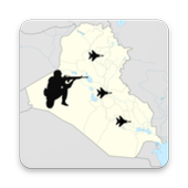 Iraq: Real Time War icon