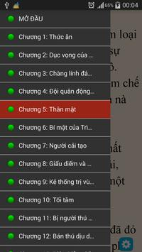 Anh Hùng Thời Loạn - New Full apk screenshot