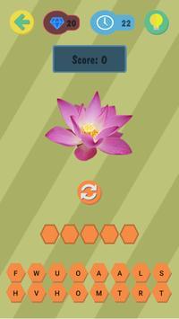 English For Kids - Game screenshot 3