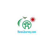 Vietnam Car rental & Travel Guide icon