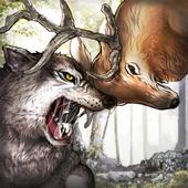 Wild Animals Online(WAO) icon