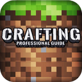 Skin Exploration for Minecraft icon