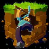 Herobrine Craft: Exploration icon
