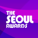 The Seoul Awards 2017 APK