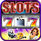 Slots of Hollywood icon