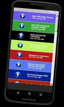 Ceramah Singkat dan Padat Ust Hanan Attaki apk screenshot
