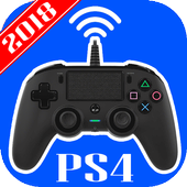 BEST PS4 Remote Play icon