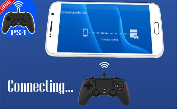 BEST PS4 Remote Play poster