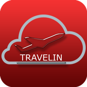 Travelin icon