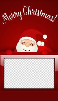 Christmas Joy Photo Frames screenshot 5