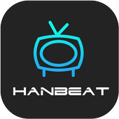 HANBEAT icon