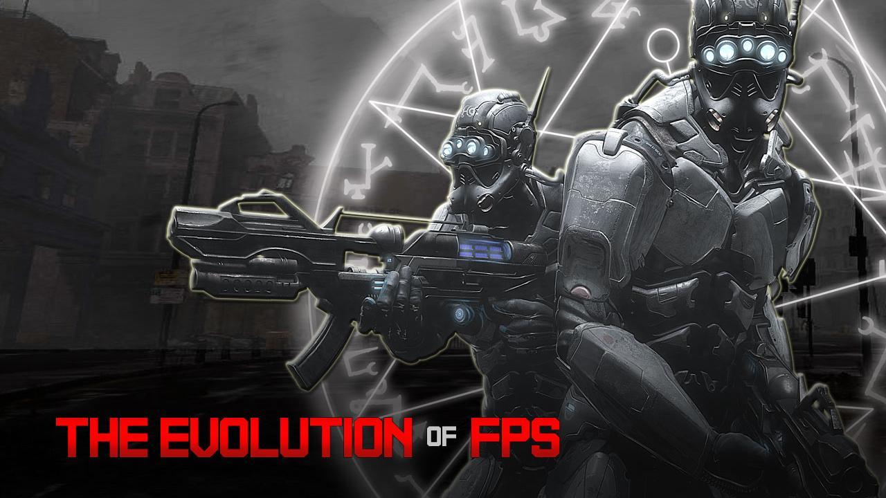 Hellgate London Fps For Android Apk Download