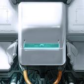 Squadflow icon