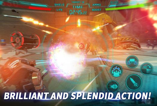 Squadflow screenshot 4
