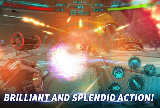 Squadflow screenshot 12