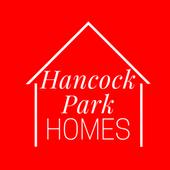 Hancock Park Homes icon