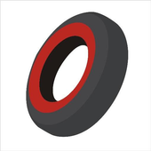 AUTOLIFE ROAD ASSISTANCE 24H icon