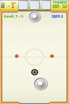 Fun Hockey Free apk screenshot