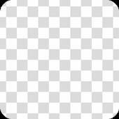 Icona Background Eraser