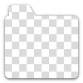 Album for Background Eraser icon