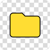 Photo Album for finding saved images icon
