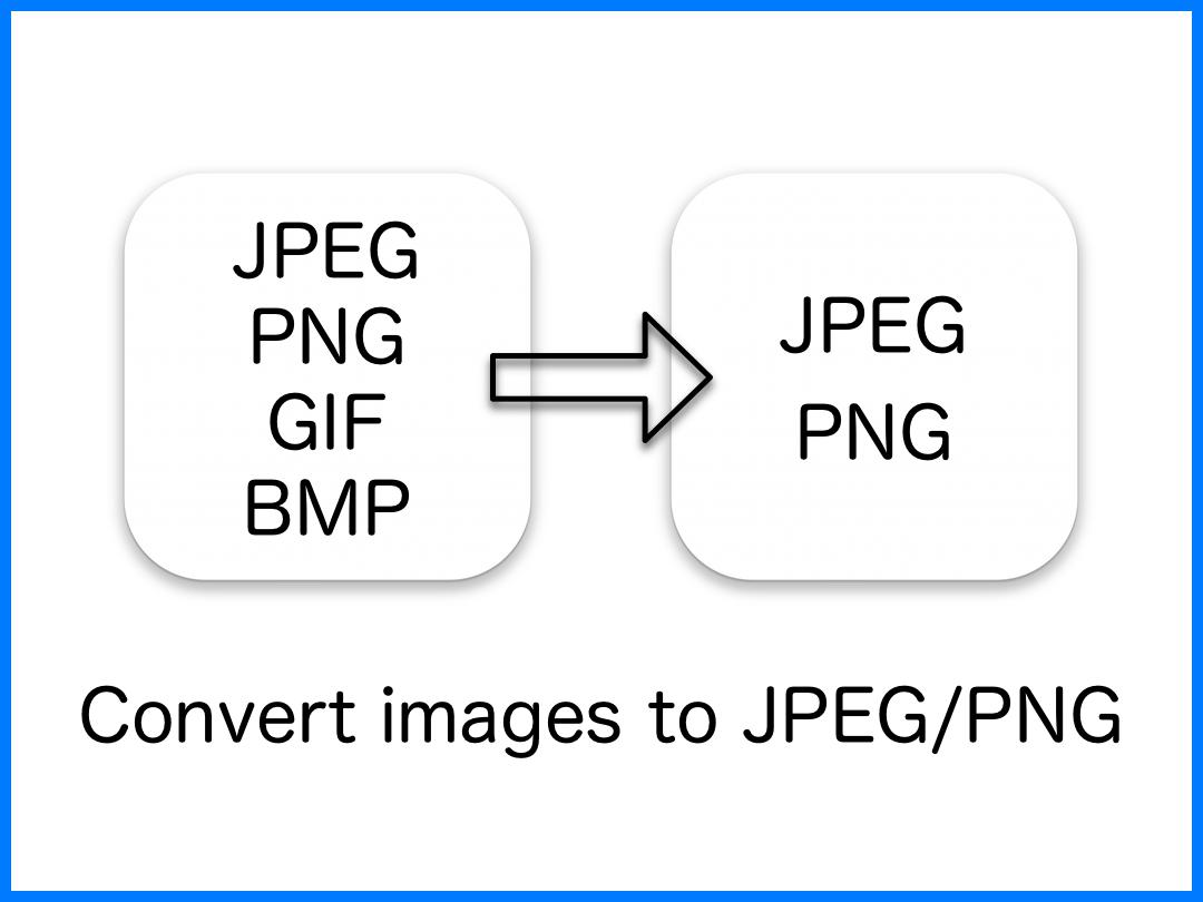 Jpeg Png Image File Converter For Android Apk Download