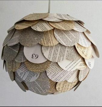Handicrafts Ideas apk screenshot