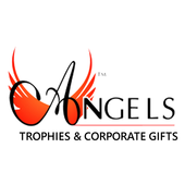 Angels Trophies Delhi icon