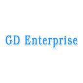 G D Enterprise icon