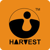 Harvest Clothing icon