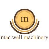 Mac Well Machinery icon