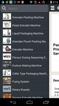 Mac Well Machinery apk screenshot