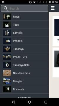 Sai Parmanand Gems screenshot 1