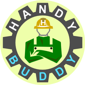 HandyBuddy Provider icon