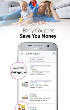 Baby and Toddler Coupons goodellsfirstchain.tk Mobile App. Save $s with free paperless grocery coupons at your favorite stores! Link your store loyalty cards, add coupons, then shop and save. Get App; Coupon Codes. Shop online with coupon codes from top retailers.