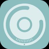 Just Focus Pomodoro Timer icon