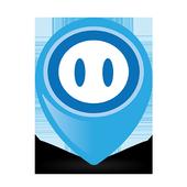 HandyTown icon